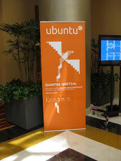 uds-q logo
