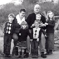 My Grandkiddos