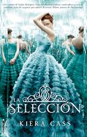 http://prettylittlehuman.blogspot.com/2015/08/resena-la-seleccion-14.html