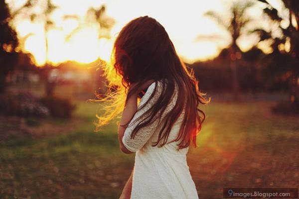 เมื่อความรักหมดลง...ความอดทนจะน้อยลง