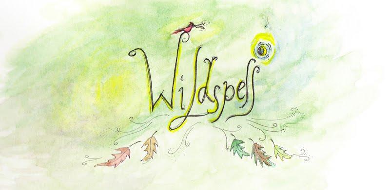 Wildspell