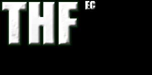 - THE HACKER FELIX -