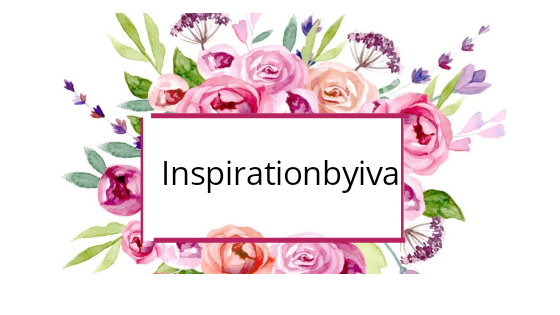 Inspiration by iva