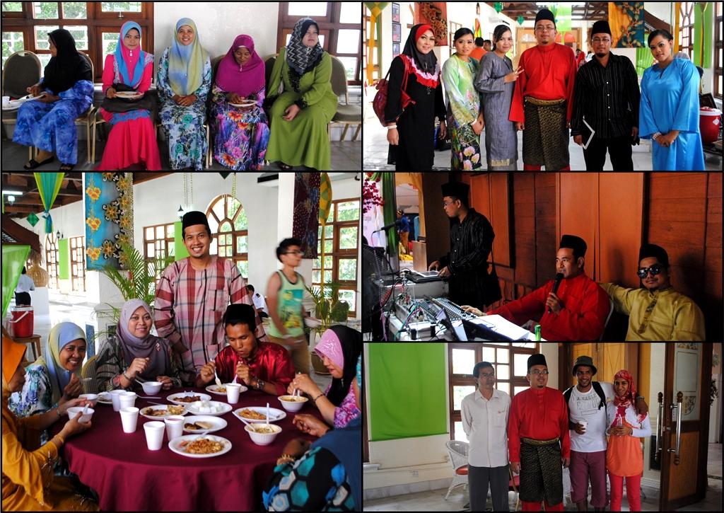 sambutan hari raya aidilfitri Hari raya aidilfitri hari raya merupakan perayaan masyarakat melayu dan penganut agama islam sambutan hari raya aidilfitri bermula dengan ibadat puasa di.