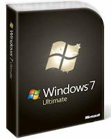 Windows 7 Ultimate SP1 x86 OEM Activate