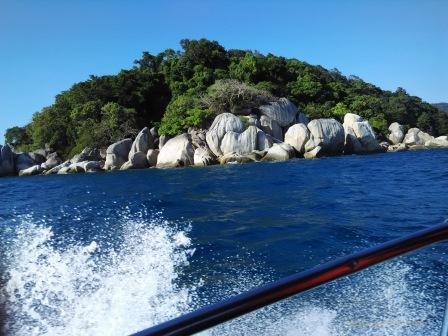 trip murah pulau perhentian, muja travel, pulau perhentian murah