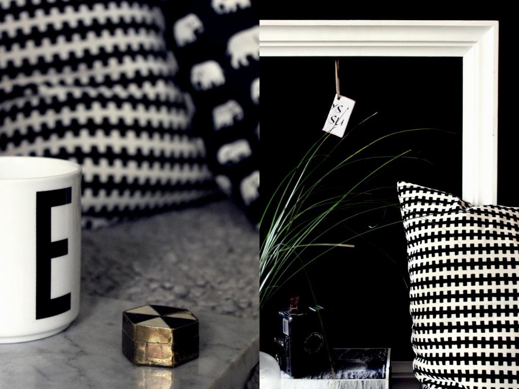 relooking d 39 un banc tv anna g. Black Bedroom Furniture Sets. Home Design Ideas