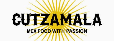 Cutzamala Mex Food With Passion