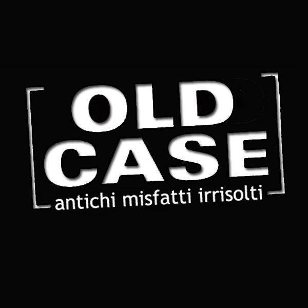 Old Case