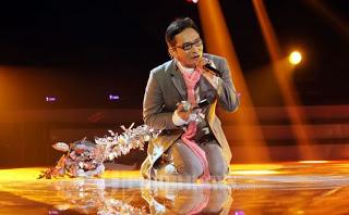 Download Lagu Isa Raja - Yang Terlupakan Mp3