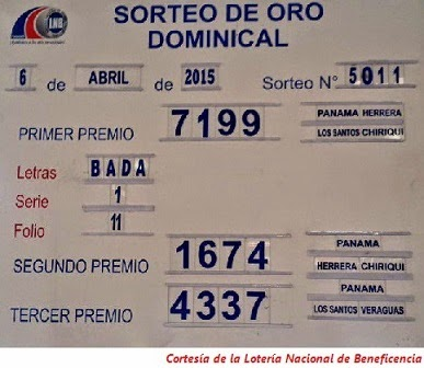 sorteo-domingo-5-de-abril-2015-loteria-nacional-de-panama