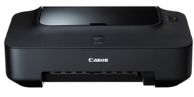 Canon PIXMA iP2702 Driver Free Download