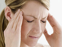 بعض المواد الغذائية تتسبب في الاصابة بالصداع