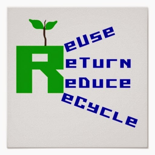 Sesin 3 para qu rechazar reducir reusar y reciclar metales el reciclaje del metal aporta dos principales beneficiosreduccin del impacto ambiental que produce la extraccin de materias primas urtaz Image collections