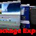 Package Expert