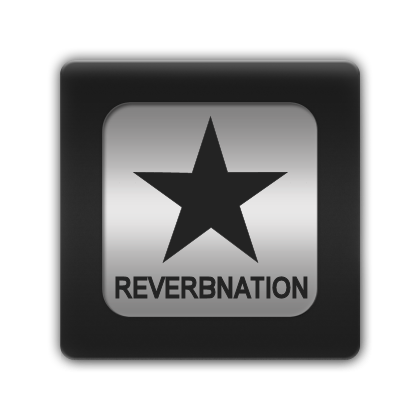 ★ OFFICIAL REVERBNATION SALES ★