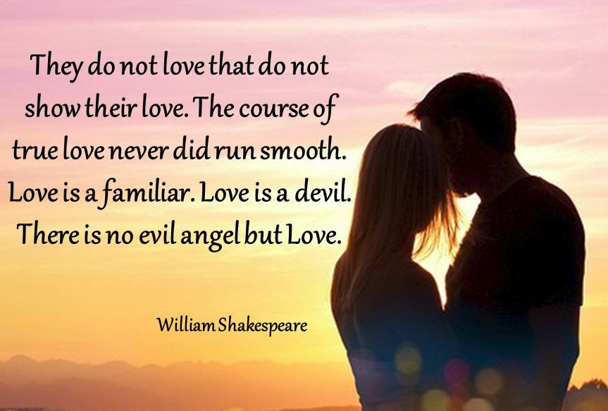 Best-Quotes-about-love