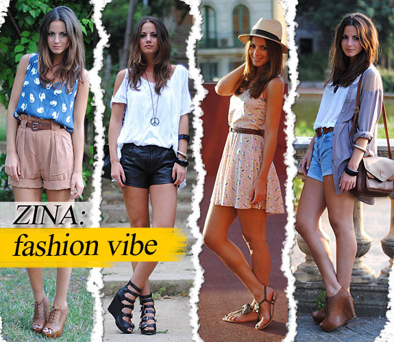 fashionvibe_zina-1 Press
