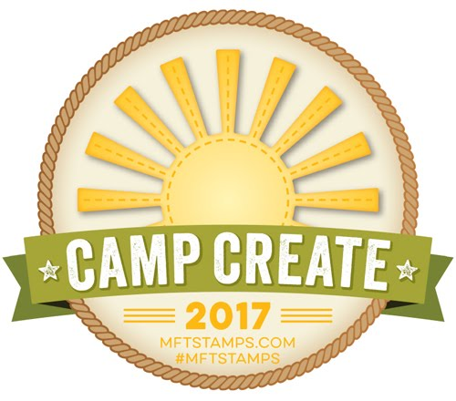 MFT CAMP CREATE 2017 DAY 4 SENSATIONAL SLIDERS