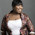 EXCLUSIVE: Lepacious Bose Shows off Amazing Weight loss Photo!