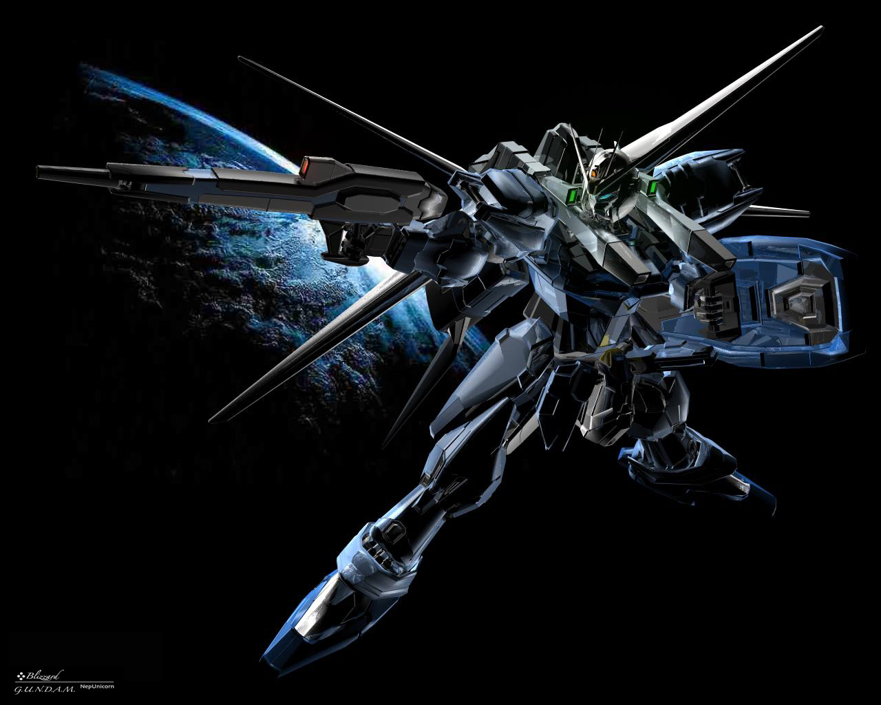 http://3.bp.blogspot.com/-2lhzmB5yuU0/UFIZesjUG9I/AAAAAAAAB4I/0EdZ_vMMtbo/s1600/Gundam+Wallpaper+(6).jpg