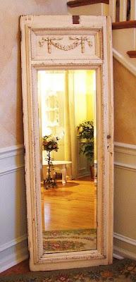 http-//dishfunctionaldesigns.blogspot.com/2012/01/salvaged-doors-repurposed