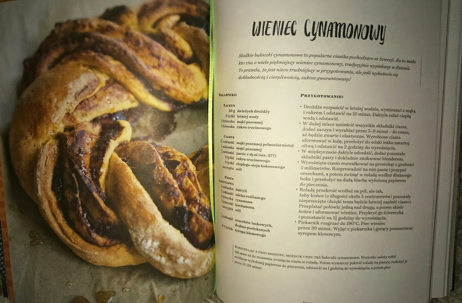 Marta Dymek Jadłonomia Kuchnia Roślinna Kulinaria