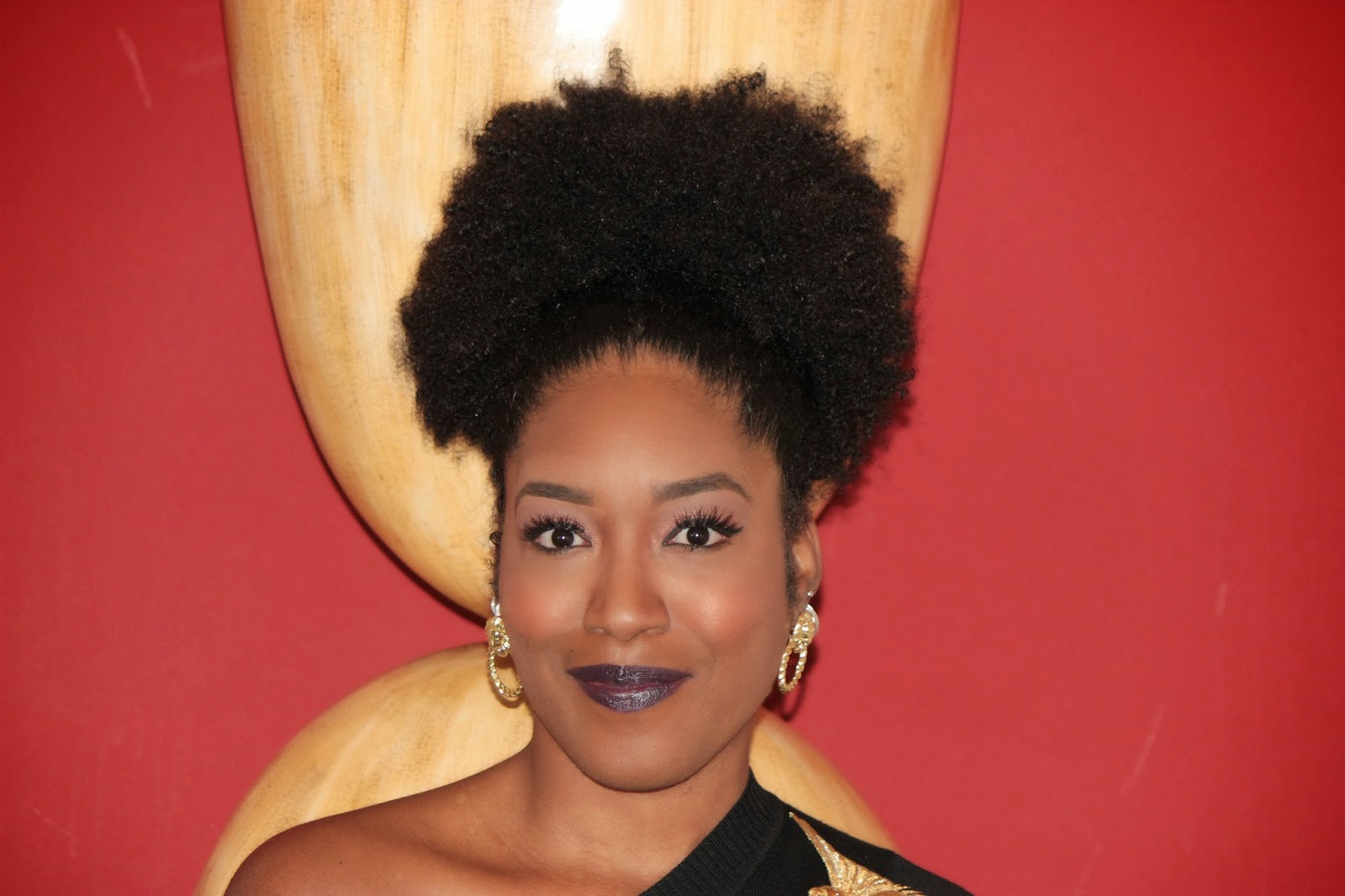 High Puff On Long Wet Hair YouTube FASHIONTOLIVE