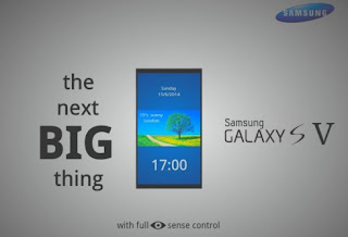Samsung Galaxy S5 Review, Samsung Galaxy S5 Release Date, Samsung Galaxy S5 Features