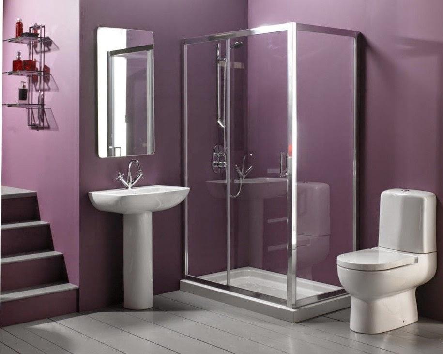 Bathroom Color Ideas Bathroom Designs - Home depot bathroom colors