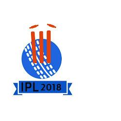 IPL 2018 - IPL 2018 online live Score