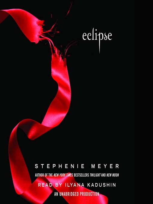 breaking dawn book review summary