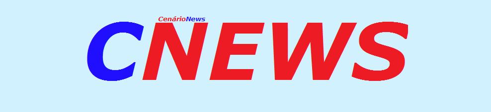 Cenário News