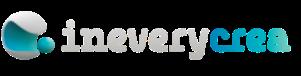 Entrevista en IneveryCREA