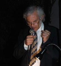Gianni Regalzi, biografia di un poeta alessandrino