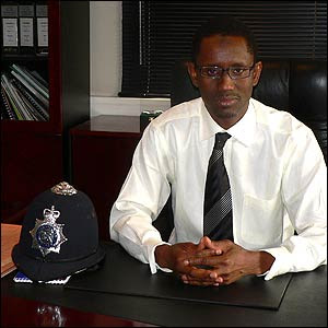 Ribadu Report: Presidency denies cover-up, labels media reports as 'suspicious'