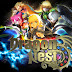 TUTORIAL DAN TIPS DRAGON NEST