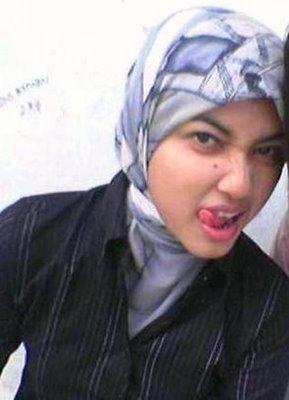 TELAN jangan: Jilbap image