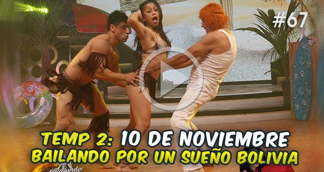 10noviembre-Bailando Bolivia-cochabandido-blog-video