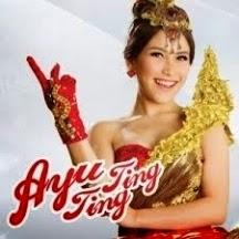 Download Lagu Ayu Ting Ting - Geboy Mujaer MP3