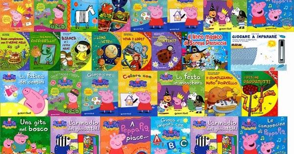 Bibliobreda una sorpresa per i nostri piccoli lettori