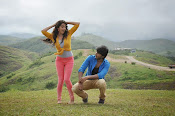 Ra Ra Krishnayya Movie Photos Gallery-thumbnail-12