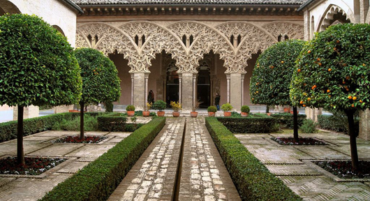 Reflexiones sobre un clasicismo contemporáneo: Contexto histórico de la arqui...