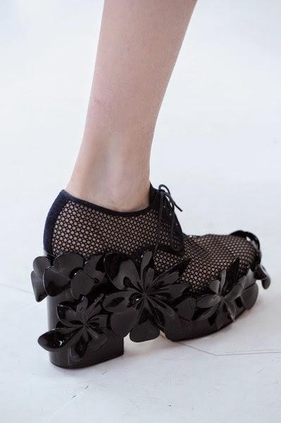 Delpozo-elblogdepatricia-shoes-trendalert-uglyshoes-calzado-calzature-scarpe