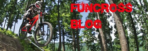 FUNCROSS BLOG