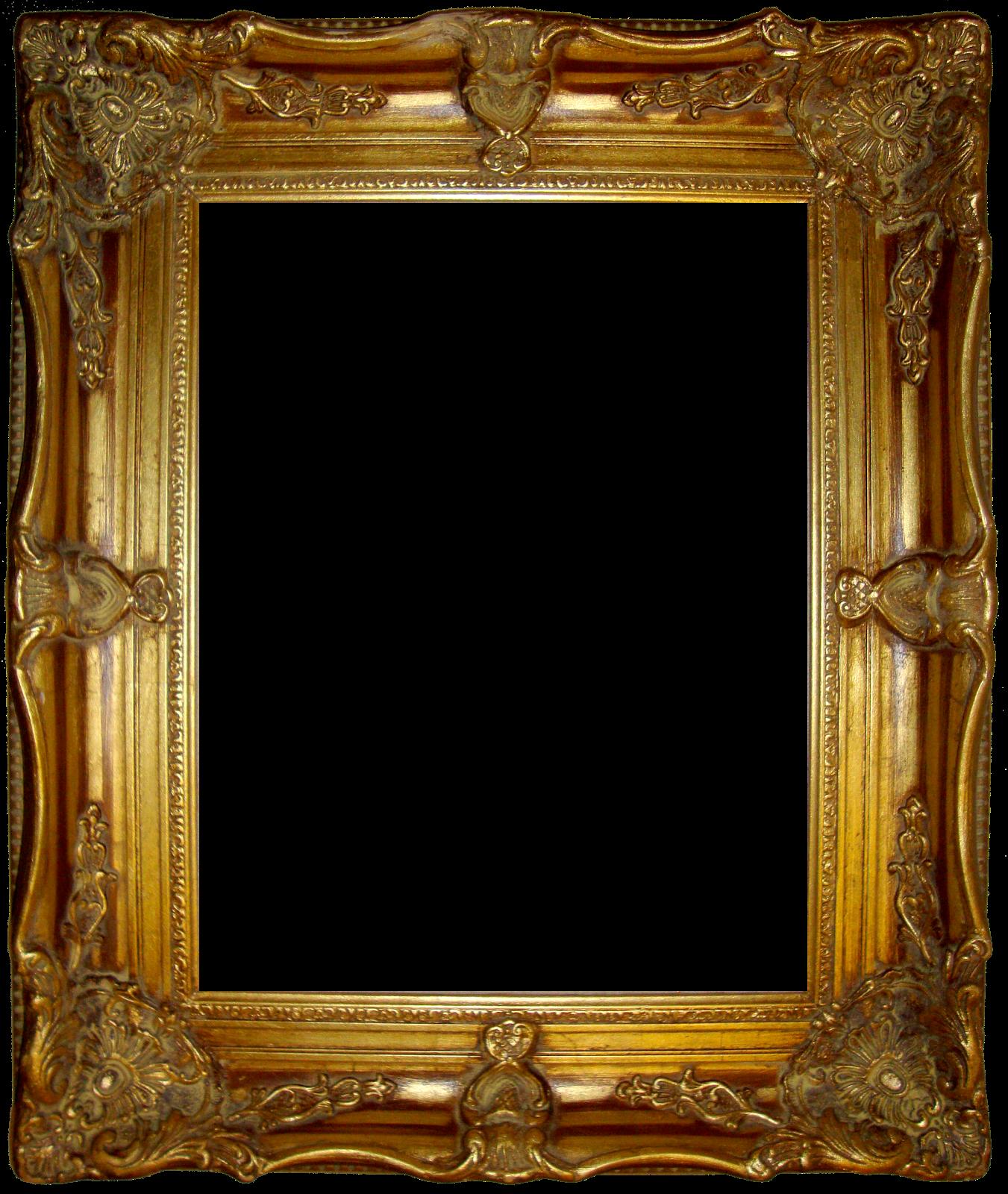 Doodlecraft: Freebie 4: Fancy Vintage Ornate Digital Frames!