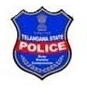 Telangana (TS) Police Constable Recruitment 2016-9281 Posts