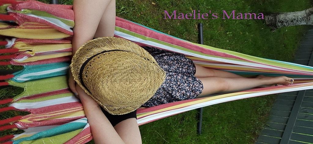 Maelie's Mama