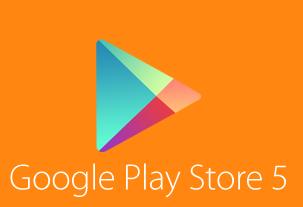 froyo apk download google playstore