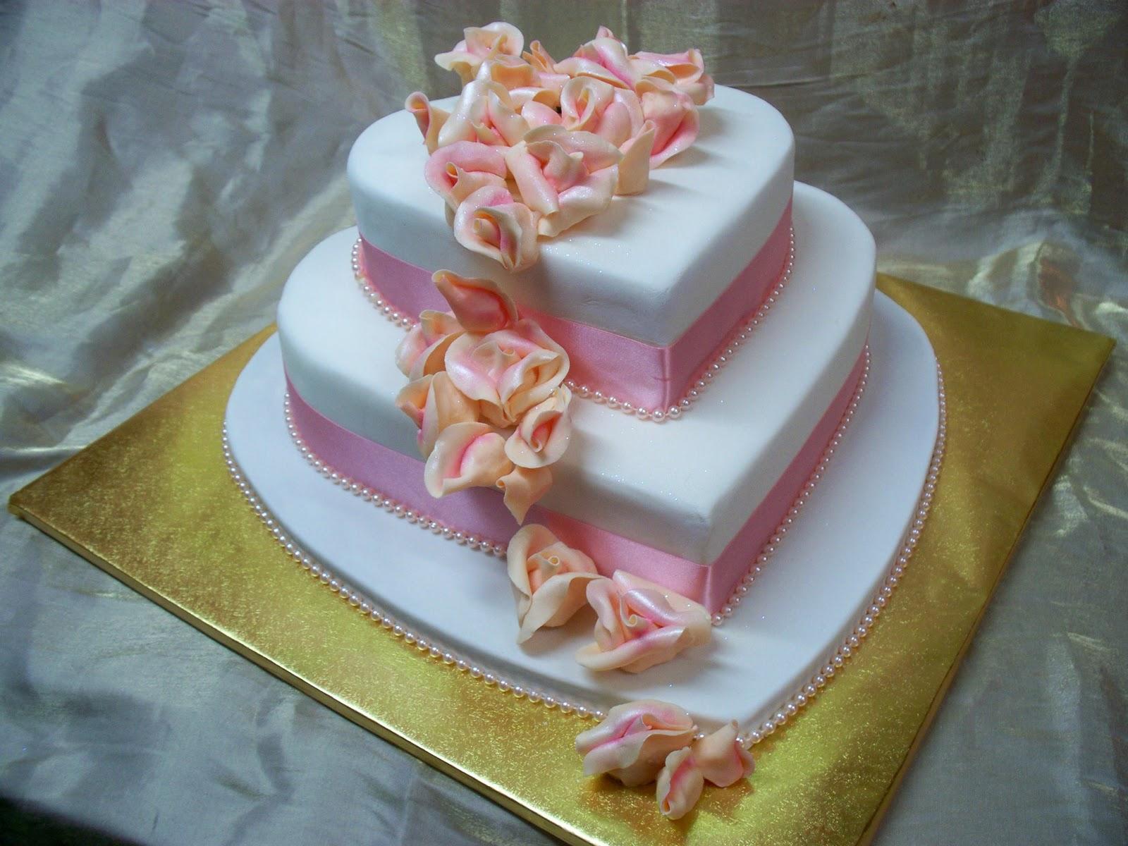 Fresco Foods cakes: DESIGN WEDDING CAKES - FRESCO FOODS GLENDENE ...